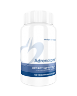 Adrenotone 180 vcaps Designs For Health