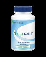 AlliHist Relief 90 vcaps BioGenesis