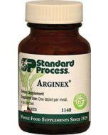 Arginex 180 tabs