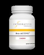B12-Active