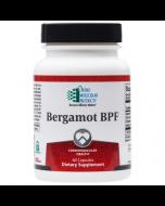 Bergamot BPF 120