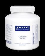 Calcium MCHA