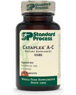 Cataplex A-C 180 tabs Standard Process