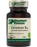 Cataplex B12 90 tabs Standard Process