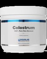 Colostrum Powder 6.3oz