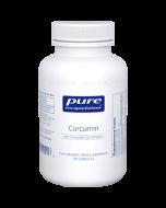 Curcumin 250 mg 120