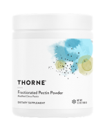 Fractionated Pectin Powder 5.3oz (150g) Thorne Research