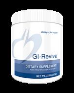 GI Revive 225gm Powder Designs for Health