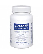 Innate Immune Support
