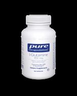 l-Glutamine 1000 mg 90 caps Pure Encapsulations