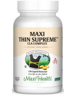 Maxi Thin Supreme