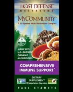 MyCommunity 60