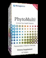 PhytoMulti Iron Free 60