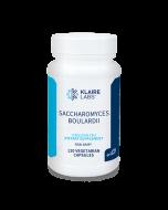Saccharomyces Bourlardii 120 Klaire Labs