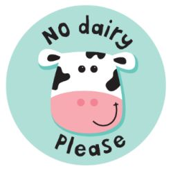What It Means To Be Lactose Intolerant!