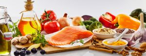 What are the best sources of omega-3?